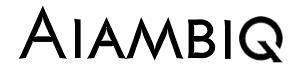 Aiambiq